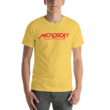 Load image into Gallery viewer, [M-$oft] T-Shirt