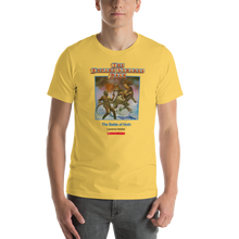Load image into Gallery viewer, [Babysitter Wars] T-Shirt