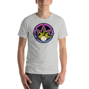 [Team Yugi] T-Shirt