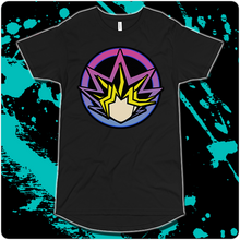 Load image into Gallery viewer, [Team Yugi] T-Shirt
