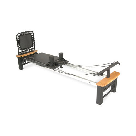 Aero Pilates PRO XP 555 - Pilates World