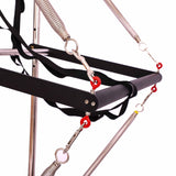 Pioneer Pilates Full Trapeze - Pilates World