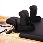 Pioneer Pilates Reformer - Pilates World