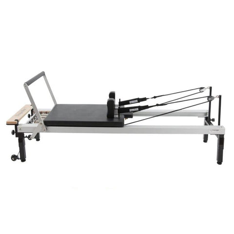 Align Pilates C2 Reformer Extension Legs - Pilates World