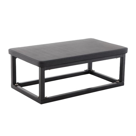 Align Pilates Framed Sitting Box - Pilates World