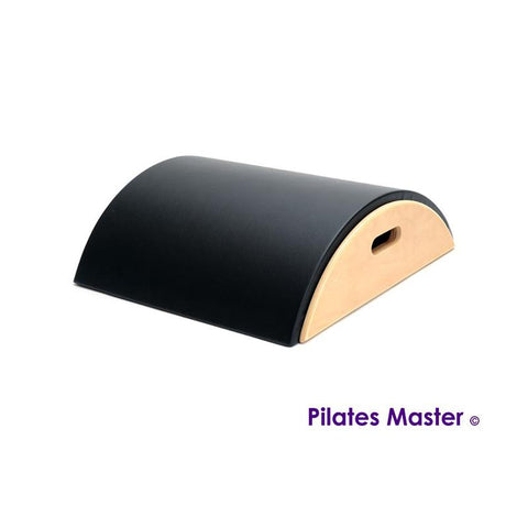 Pilates Master Hollow Arc Barrel - Pilates World
