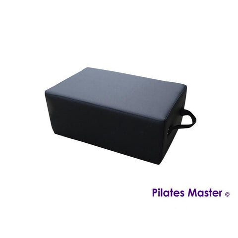 Pilates Master Medium Sitting Box - Pilates World