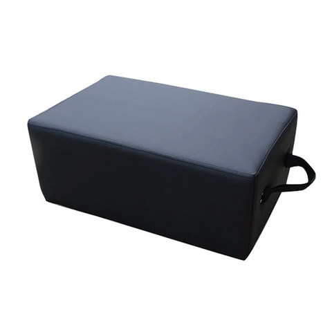 Pilates Master Small Standard Sitting Box - Pilates World