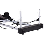 AeroPilates Series 5 Cord Reformer (No Stand) - Pilates World