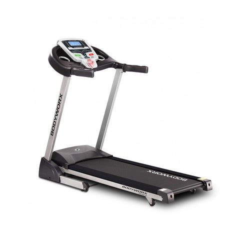 Bodyworx Chicago S2 Treadmill