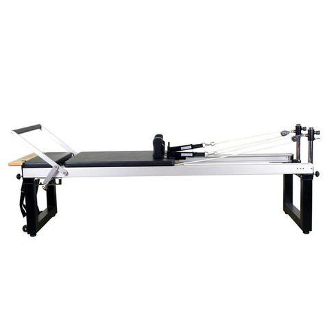 Align Pilates A2R Reformer Rehab Extension Legs - Pilates World
