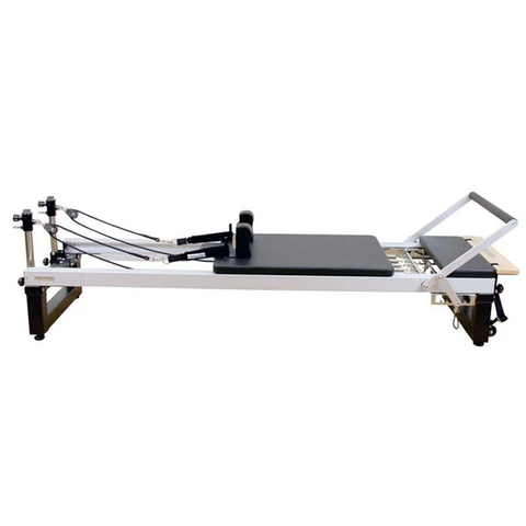 Align Pilates A2R Reformer Standard Extension Legs - Pilates World