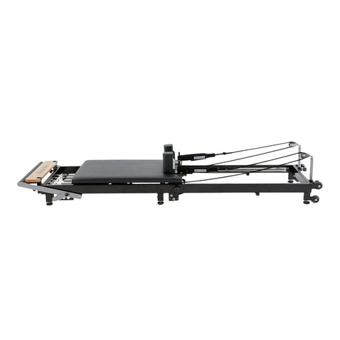 Align Pilates F2 Foldable Metal Reformer - Pilates World