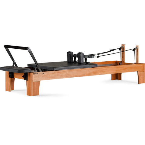 Kauffer Pilates Reformer - Pilates World