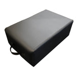 Pioneer Pilates Large Sitting Box - Pilates World