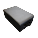 Pioneer Pilates Small Sitting Box - Pilates World
