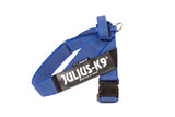 Julius-K9 IDC® Color & Gray®  Belt Harness