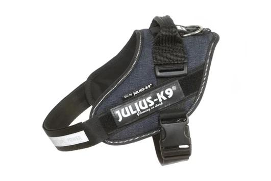 Julius-K9 IDC<sup>®</sup> Powerharness