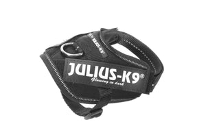 Julius-K9 IDC<sup>&reg;</sup> Powerharness