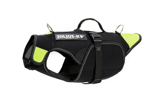Julius-K9 IDC® Multifunctional Dog Vest 3 in 1