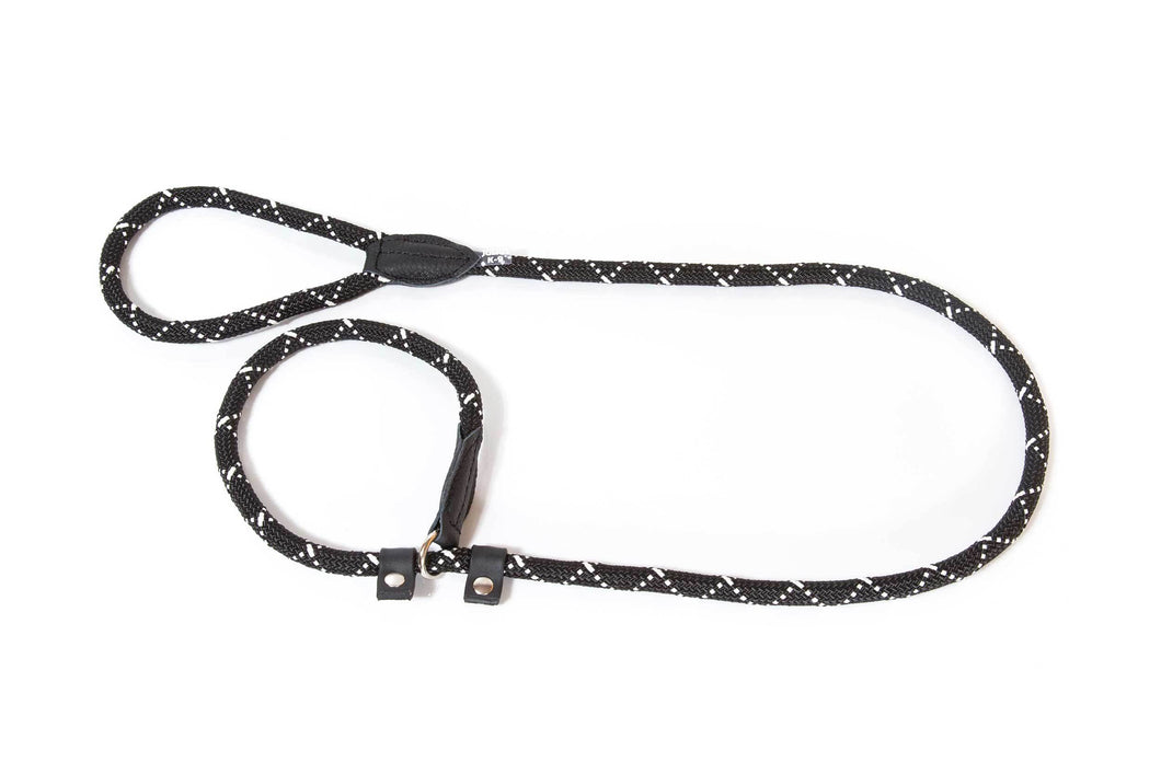 Julius-K9 IDC<sup>®</sup> Retriever Leash with Training Collar