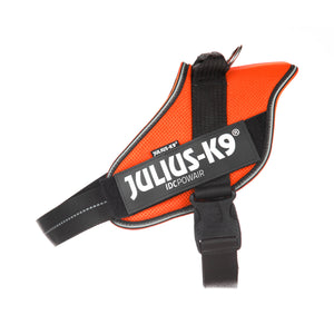 IDC® Powair summer harness