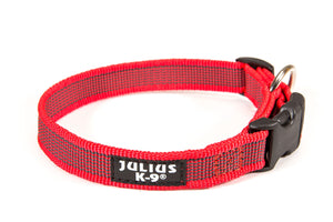 Julius-K9 Color & Gray® Collar