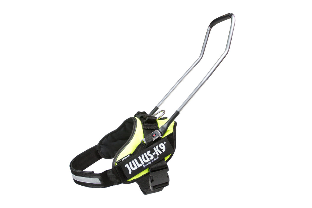 Julius-K9 IDC<sup>®</sup> Guide Dog Harness