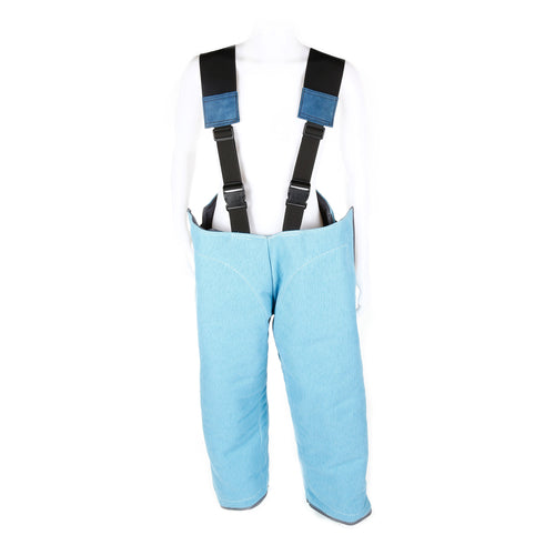 Full Protection Trousers with Kevlar