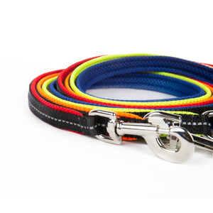 IDC® Powair leash