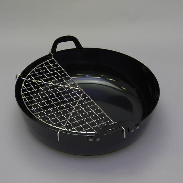 Stainless Net for Fryer