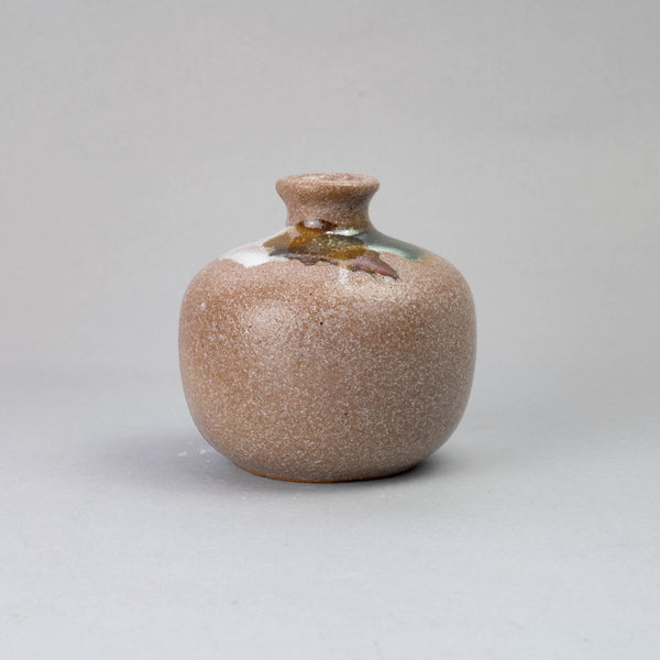 SANSAI Mini Flower Vase
