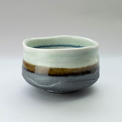 SANSAI Matcha Bowl