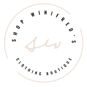 Shop Winifreds LLC