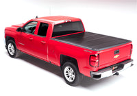 BAK Industries BAKFlip F1 Tonneau Cover