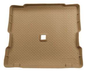 Husky Liners Classic Style Series Cargo/Trunk Liner