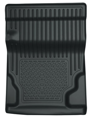 Husky Liners Weatherbeater Series Walkway Floor Liners