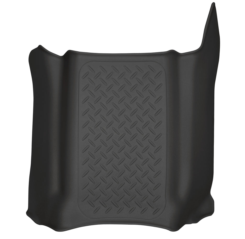 Husky Liners Weatherbeater Series Center Hump Floor Liners
