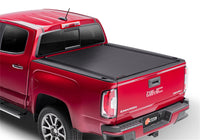 BAK Industries Revolver X4 Tonneau Cover