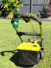Load image into Gallery viewer, The Mower Mate: A Perfect Gift for the person who has it all