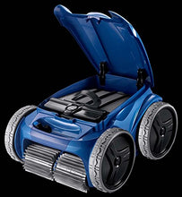 Load image into Gallery viewer, Polaris F9550 Sport Robotic In-Ground Pool Cleaner - Artificial Waterfalls
