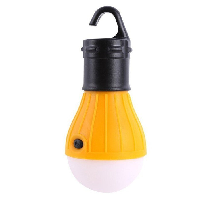 Outdoor Camping Hanging Light - Cool Trends