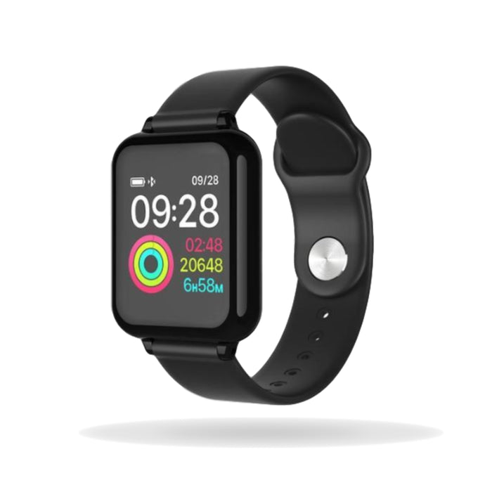 Active Fit Smart Watch For Android And IOS - Cool Trends