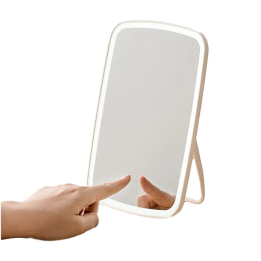 Portable LED Makeup Mirror - Cool Trends
