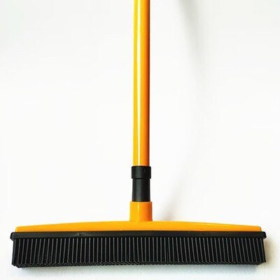 Pet Fur Removal Broom - Cool Trends