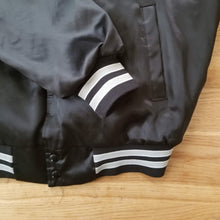 Raiders - Locker Line Jacket