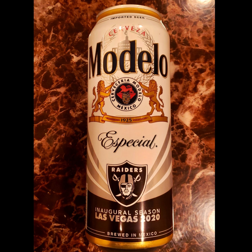 RAIDERS MODELO CAN-RaiderNationStore