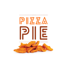 Load image into Gallery viewer, Pizza Pie - 6 Pack