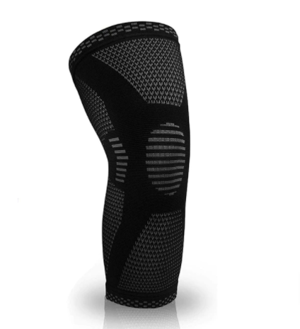 MagLife Knee Sleeve - 2 Units