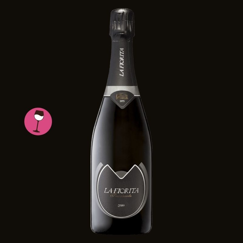 "WHITE LAMBRUSCO ""WINTER SUN"""